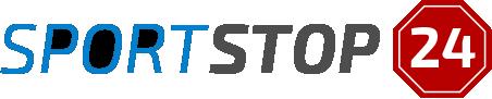 Sportstop24-Logo