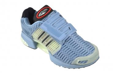 Adidas Climacool 1 CMF tacblucblacklingrn