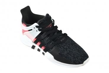 Adidas EQT Support ADV cblackcblackturbo