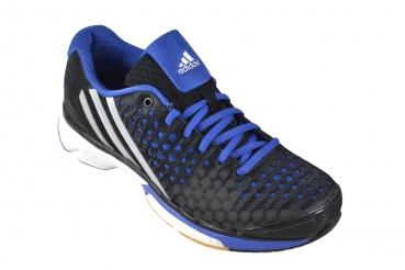 SS17 Schuhe & Handtaschen Damen adidas Volley Response 2 B