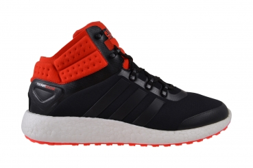 Addias CH Rocket Boost MC M black/red/white