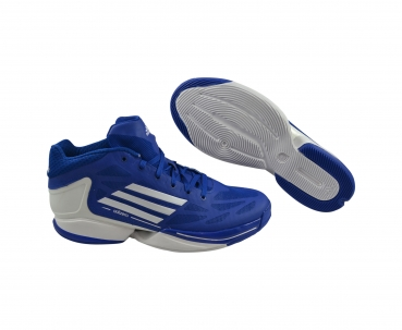 Adidas Crazy Light 2 Low colroy/runwht/runwht