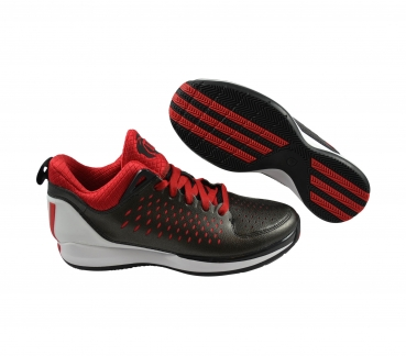 Adidas D Rose 3.5 Low black1/lgtsca/runwht