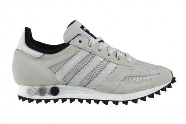 Adidas LA Trainer OG greonegreonecblack