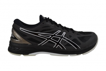 Asics GEL-DS Trainer 20 NC black/black/white