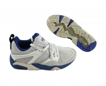 Puma Blaze Of Glory NYY vaporous gray