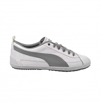 Puma Serve Pro L/L white