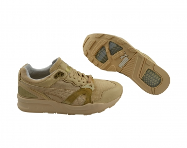 Puma Trinomic XT 2 Plus N.calm honey peach