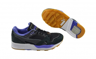 Puma Trinomic XT1 Piping Wn´s  black