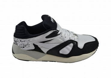 Puma XS850 Primary black/white