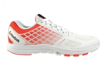 Sportstop24 Reebok Schuhe