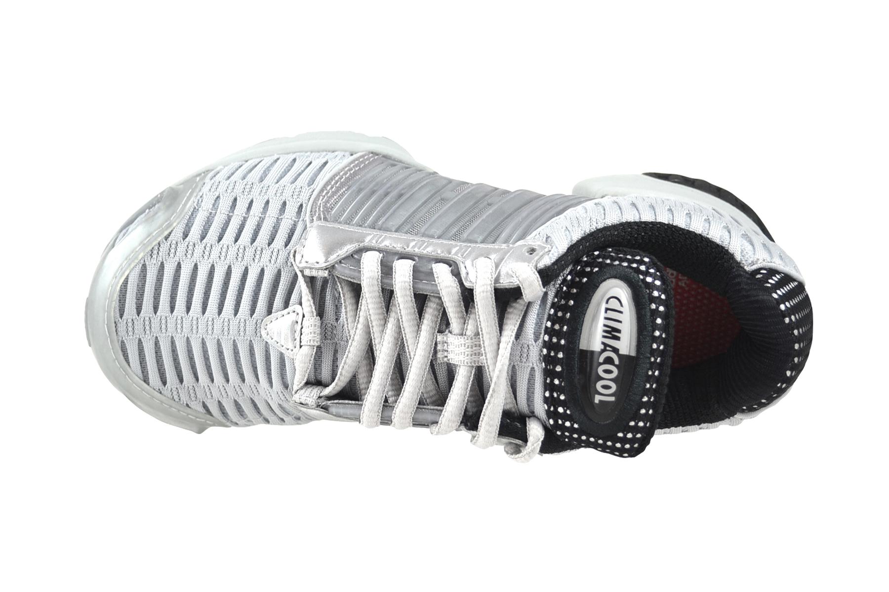 Adidas Clima Cool 1 silver metallicclear onix