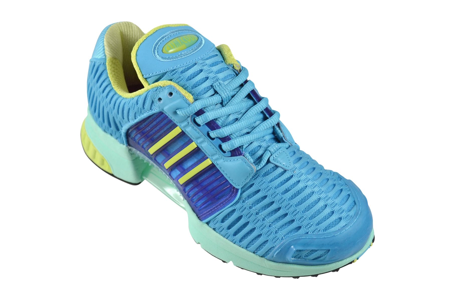 Sportstop24 Set T1 BA7157 Adidas Climacool 1 brcyan