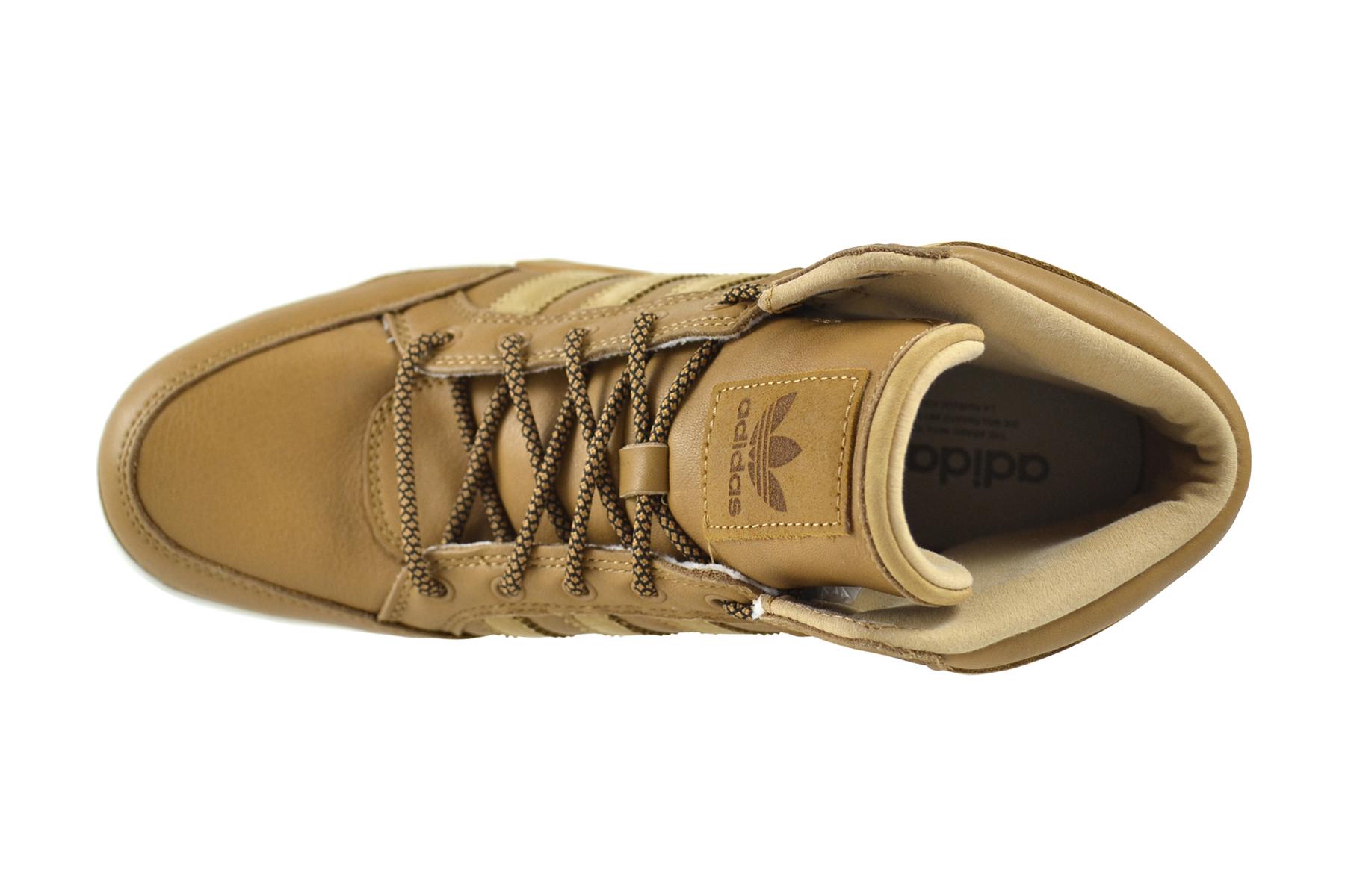 Sportstop24 Set O5 BB0229 Adidas Hard Court Hi mesamesa