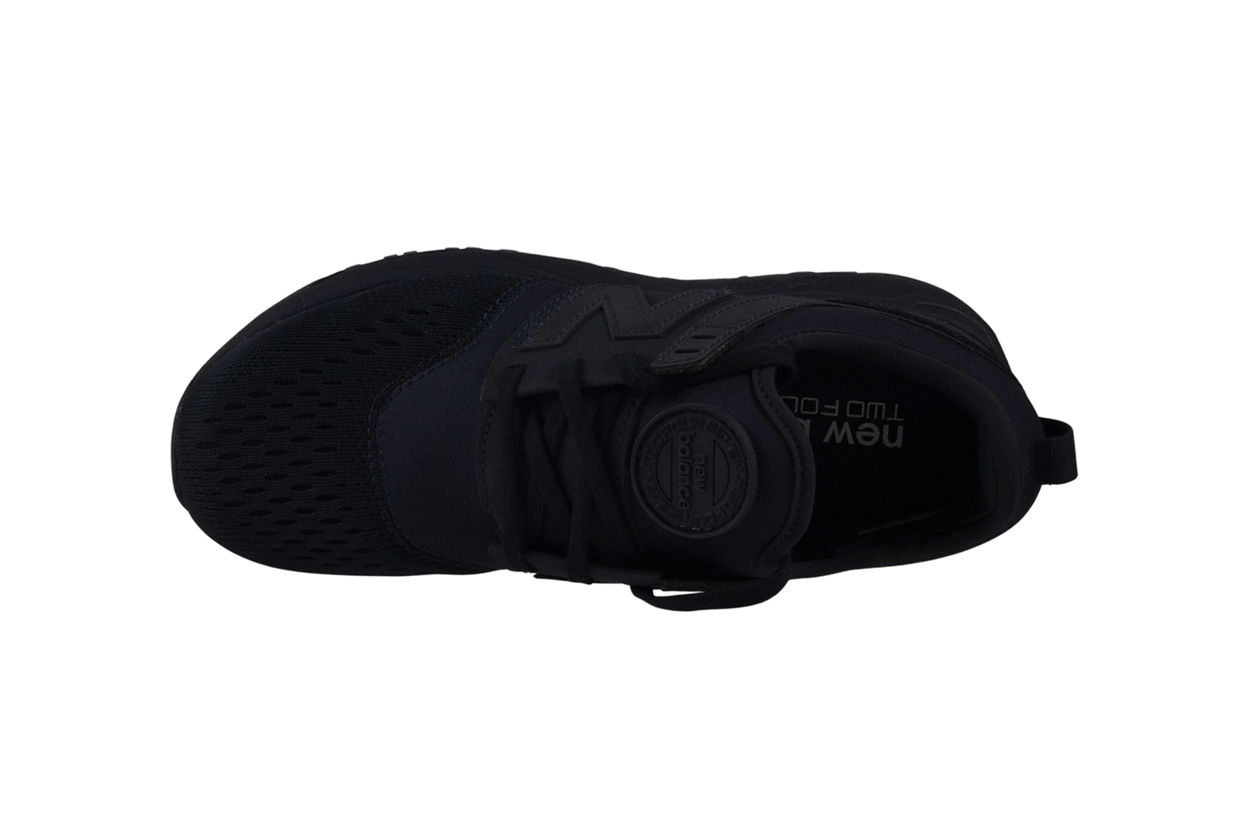 New Balance MRL247 BO dark navy/black