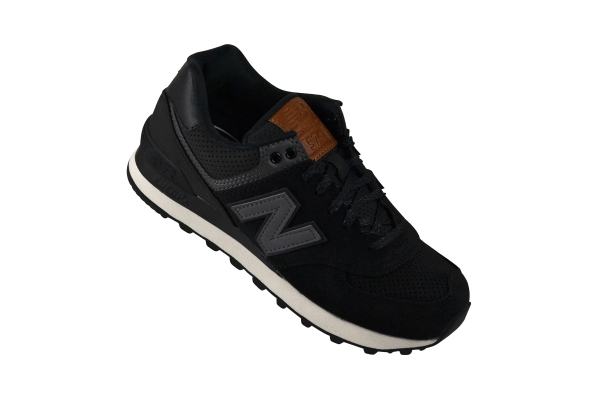 new balance ml574 gpg